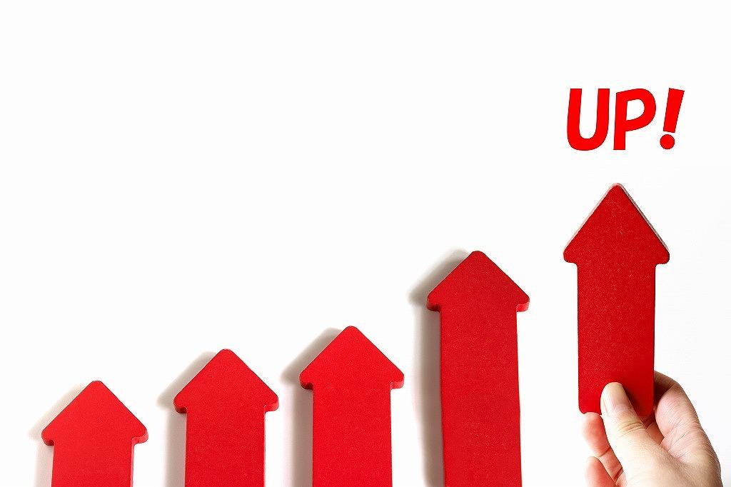 未経験者必見!とび業界で高収入を得る方法